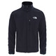 The North Face Apex Bionic - Veste Homme - noir